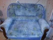 Мини-диван, в г.Актобе