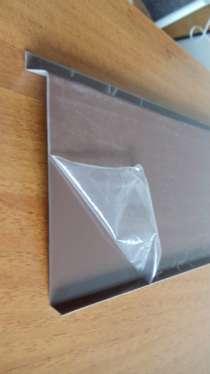 Изделия из полимерного оцинкованного листа, в Красноярске