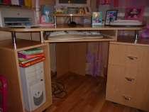 Продаю компьютерный стол, в Нижнем Новгороде
