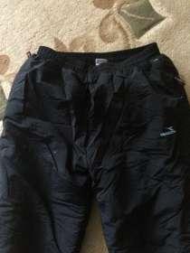 Зимние мужские штаны, в Барнауле
