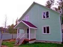Продажа: дом 150 кв.м. на участке 5 сот, в Лобне