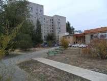 Однокомнатная квартира 9 м-н. г. Волжский, в Волжский