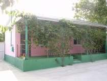 Продажа дома на побережье, в Геленджике