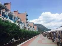 Продаются апартаменты у моря, в г.Севастополь