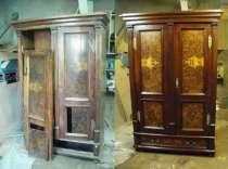 Реставрация и ремонт мебели, в г.Одесса