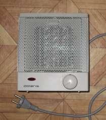 Продаю обогреватель - тепловентилятор, в Нижнем Новгороде