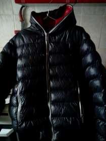 Куртка 48-54р. холофайбер утеплит.55р. очень теплая. в идеал, в г.Минск