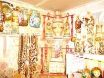 Сувениры города Фролово - Арчединские узоры, в Волгограде