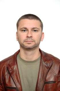 Алексей, 46 лет, хочет пообщаться, в г.Ялта