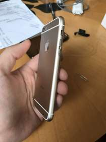 IPhone 5s в корпусе под 6, в Краснодаре