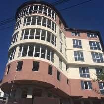 Продаю квартиру у моря в Сочи, в Сочи