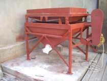 Оборудование для производства сухих строительных смесей, в г.Бишкек