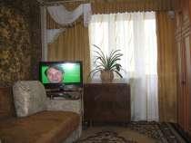 Сдам 2-х комнатную квартиру на лето, в г.Феодосия