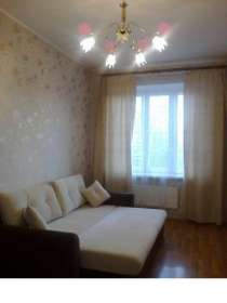 Сдам квартиру, в Белгороде