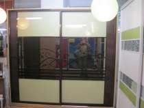 Зеркала и двери -купе, в г.Самара