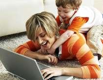 Работа на дому для молодых мам, студентов и не только., в Бийске