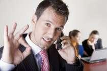 Требуется оператор в офис на входящие звонки, в Хабаровске