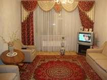 Сдам 3-х комнатную квартиру, в Красноярске