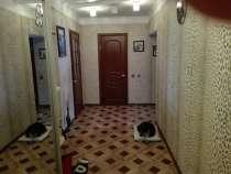 Квартира с классным ремонтом, в Ставрополе