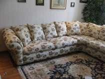 Перетяжка мебели, в г.Караганда