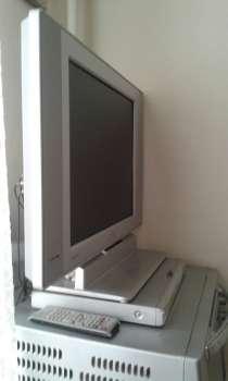 Продам Телевизор PHILIPS, в Екатеринбурге