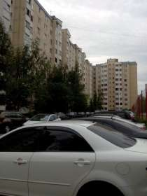 Продается однакомнатная квартира, в Санкт-Петербурге