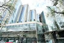 Продам квартиру на Суворова, центр, в Ростове-на-Дону