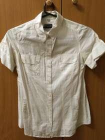 Хлопковая рубашка, в г.Димитровград