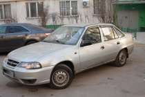Аренда и аренда с выкупом автомобилей всем, в Красноярске