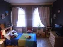 Большая квартира до 10-15 человек, в Санкт-Петербурге