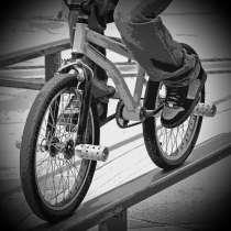 Велосипед, в г.Бишкек