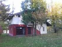 Дом в Сербии, в г.Белград