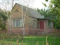 Продам дом 70 м2 в Некрасовасовой балке, в Таганроге