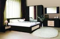 Продается кровать в хорошем состоянии, в Ставрополе
