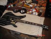 Афро ремонт гитар - доктор дед Сандро, в Санкт-Петербурге