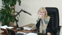 Услуги нотариуса, юридические услуги, в г.Актобе