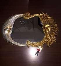 Новое Венецианское Зеркало!Ручная работа, в г.Одесса