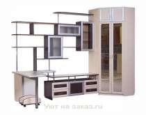 Мебельные детали, заготовки и полуфабрикаты, в Уфе