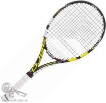 Теннисная ракетка, в Барнауле