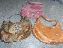сумочки для модницы, в Чебоксарах