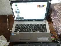 ноутбук ACER ACER Aspire V-3 771G, в Краснодаре