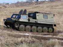 запчасти ГАЗ 71, в Хабаровске