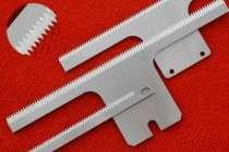 Промышленные ножи, в Ярославле