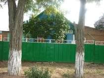 Продам дом ст. Старощербиновская Краснодарский край Россия, в Новосибирске