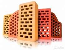 Керамические блоки, в Челябинске
