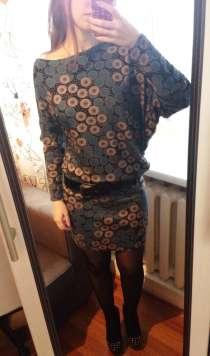 Платье новое, в Новосибирске