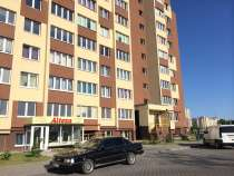 Продам квартиру на Челнокова, в Калининграде