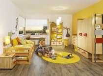 Мебель для детских комнат, в Уфе
