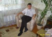 Ищу невесту, в Санкт-Петербурге