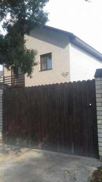 Продам дом 2этажа, в Барнауле